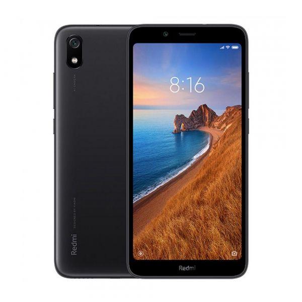 Celular Xiaomi Redmi 7A Dual (4G BR)