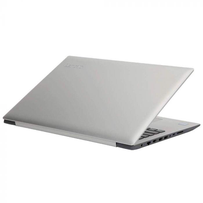 Notebook Lenovo Ideapad 330-15IKB 15 6