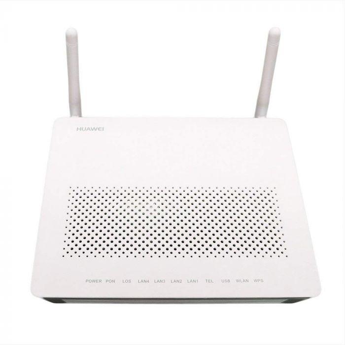 Router Huawei Gpon ONU Ont HG8546M