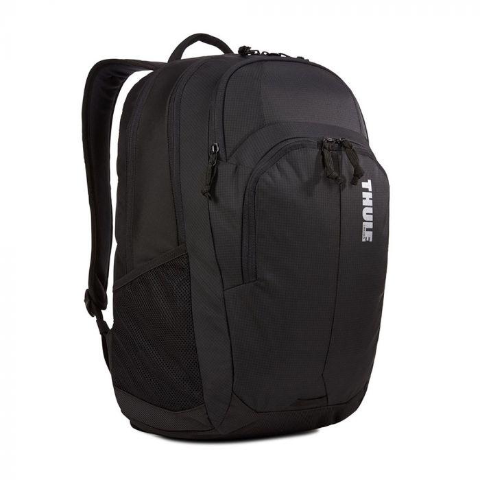 ideas de almacenamiento de mochila para el hogar Mochila Para Notebook Thule Chronical TCAM 4116 Negro