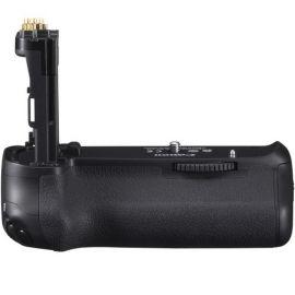 Grip Canon Bg-e14 (70D)