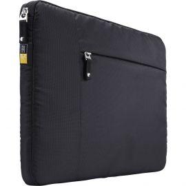 "Estojo Case Logic TS-113 para Notebook 13"" - Preto"