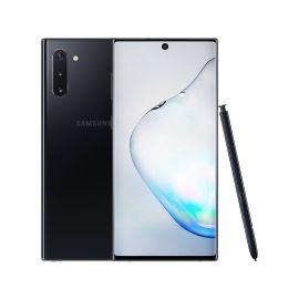 Celular Samsung Galaxy Note 10 SM-N970F/DS Dual