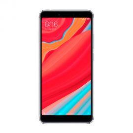 Celular Xiaomi Redmi S2 Global Dual