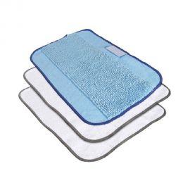 Accesorios para Aspirador iRobot Braava 3 paños 4409721