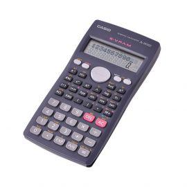 Calculadora Casio Cientifica FX-95MS