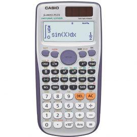 Calculadora Casio Cientifica FX-991ES PLUS
