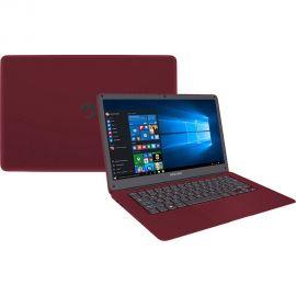 """Notebook Positivo Q232A 14.1"""" Intel Atom x5"""