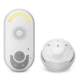 Baby Call Motorola  MBP140 - Branco