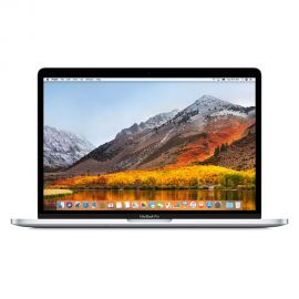 "Apple Macbook Pro Mid (2019) 15.4"" Intel Core I7"