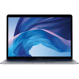 "Apple Macbook Air Mid (2019) 13.3"" Intel Core i5"