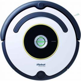 Aspirador iRobot Roomba 622