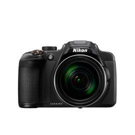 Cámara Nikon Coolpix P900