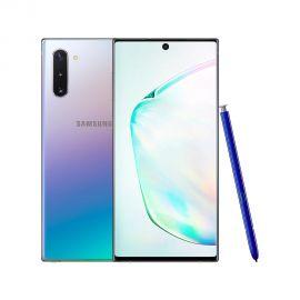 Celular Samsung Galaxy Note 10 SM-N9700/DS 256 GB - Aura Glow