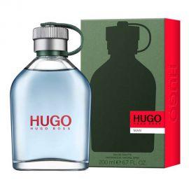 Perfume Hugo Boss Hugo Man EDT - Masculino