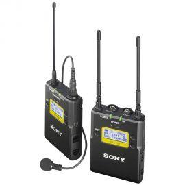 Microfono Sony UWP-D11 (UHF, Canales 14-25)
