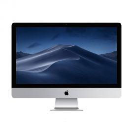 "Apple iMac Early (2019) MRT32LL/A 21.5"" 4K Intel Core I3-8100"
