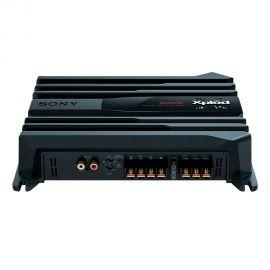 Amplificador Estéreo Sony XM-N1004 1000W 4 Canales