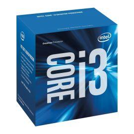 PROCESSADOR CPU INTEL CORE I3-6100 3.7GHZ LGA 1151 3MB