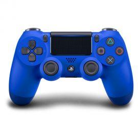 Control Sony para PS4 DualShock 4 Azul