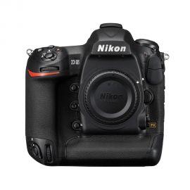Cámara Nikon D5 (XQD)
