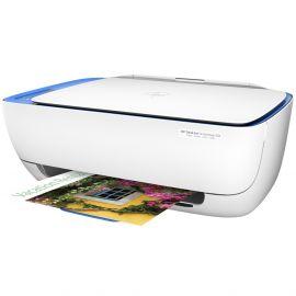 Impresora Multifunción Hp Deskjet 3635