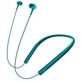 Auricular Sony MDR-EX750BT h.ear in Wireless