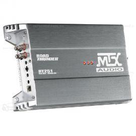 Amplificador MTX RT602 2 Canales 180W