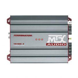 Amplificador MTX TR 100.2