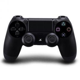 Control Sony para PS4 Dualshock 4 - Negro