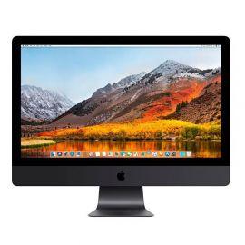 """Apple iMac Pro Late (2017) MQ2Y2LL/A 27"""" Intel Xeon W-2140B"""