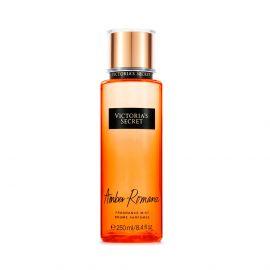 Colônia Victoria's Secret Amber Romance -  Feminino 250 ml