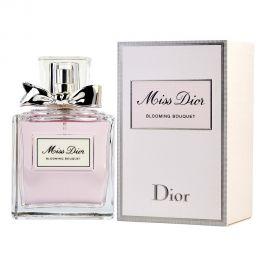 Perfume Christian Dior Miss Dior Blooming Bouquet EDT - Femenino 100 ml