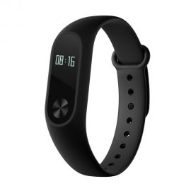 Reloj Smartwatch Xiaomi Miband 2