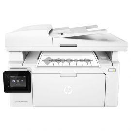 Impresora Multifunción HP LaserJet Pro MFP M130FW Wifi 220v