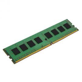 Memoria DDR4 Kingston 2400 MHz 8 GB KVR24N17S8/8