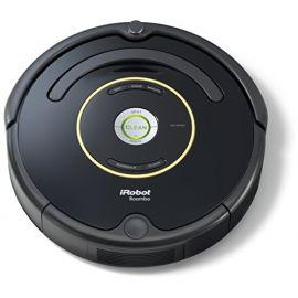 Aspirador iRobot Roomba 650 - Bivolt