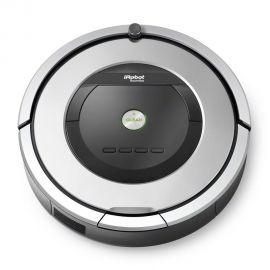 Aspirador iRobot Roomba 860 Bivolt