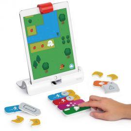 Juego Didactico Osmo Coding Para iPad