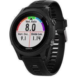 Relógio Smartwatch Garmin Forerunner 935 - Preto
