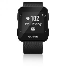 Reloj Smartwatch Garmin Forerunner 35