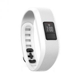 Reloj Smartwatch Garmin Vivofit 3