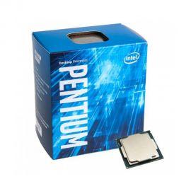 Processador CPU Intel Pentium G4560 3.5GHZ LGA 1151