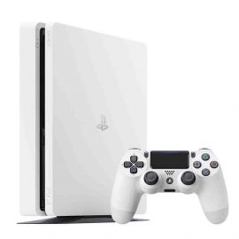 Consola Sony PlayStation 4 Slim Japonés