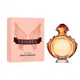 Perfume Paco Rabanne Olympea Intense EDP - Feminino 80 ml