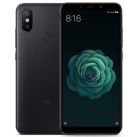 Celular Xiaomi MI A2 Dual Global + Estuche