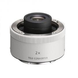 Lente Teleconverter Sony SEL20TC