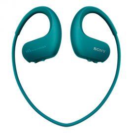 Auricular Sony MP3 NWZ-WS623 4GB