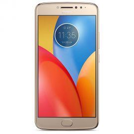 Celular Motorola Moto E4 Plus XT1770 (Carg Eur)
