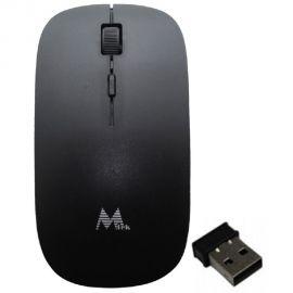 Mouse Inalámbrico Mtek PMF423